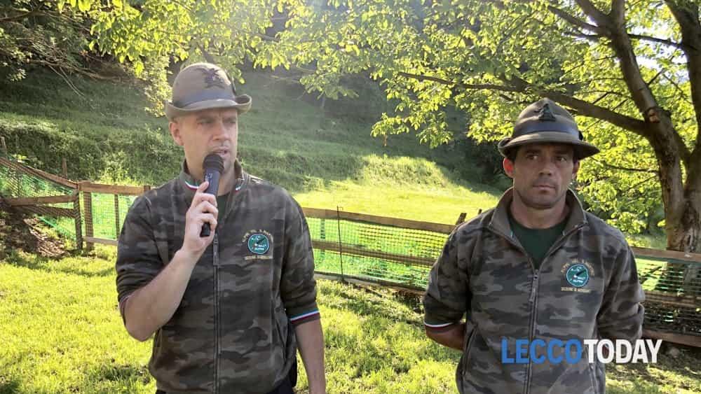 Campo alpini Vercurago 34-2