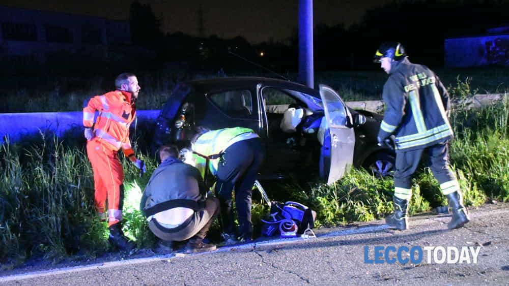 incidente Bulciago 30 05 2019 (4)-2