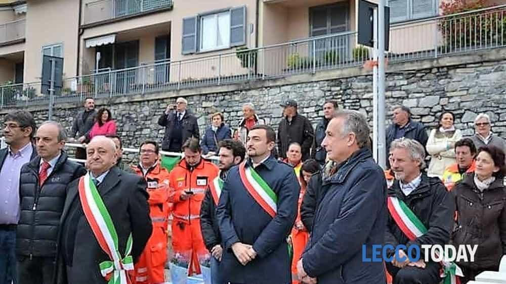 Soccorso Bellanese nuova ambulanza (3)-2