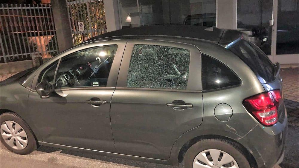 vandalismo auto Linda Olate (4)-2