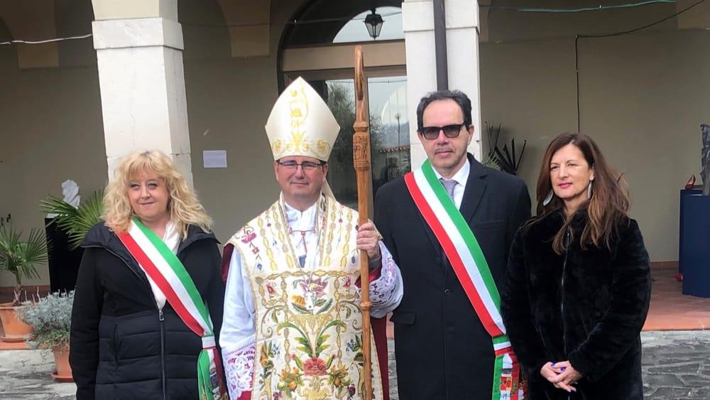 San Girolamo  36-2