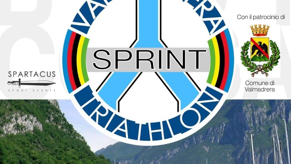 triathlon parè 2019-2