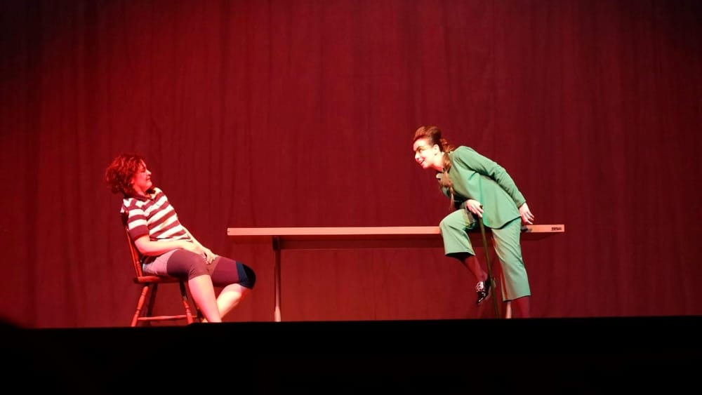 Tizi scena teatro-2