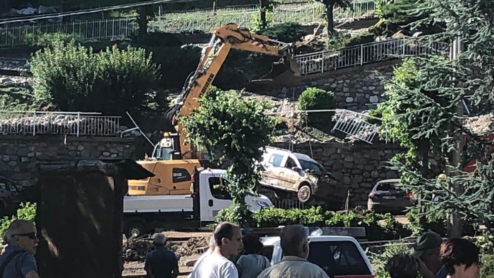 protezione civile calolziocorte 9 agosto 2019 maltempo casargo (10)-2