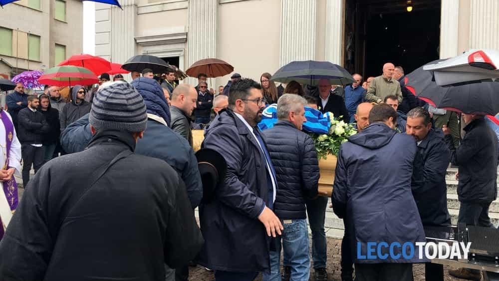 funerale daniele della bella 18 maggio 2019 (5)-2
