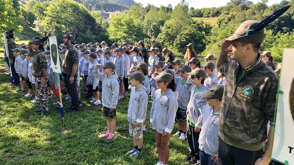 Campo alpini Vercurago 35-2