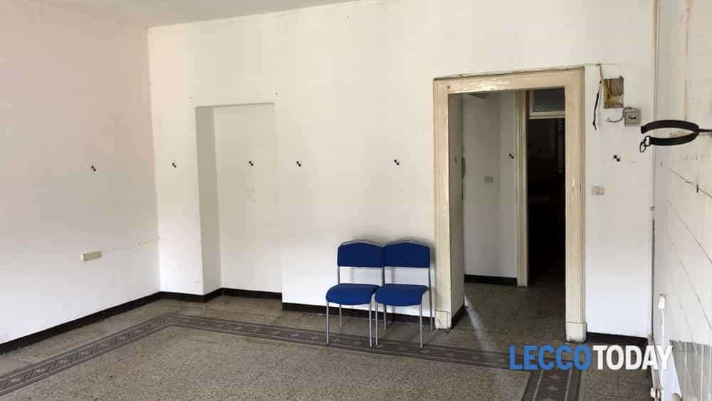 via roma 51 palazzo ghislanzoni 11 giugno 2019 (11)-2