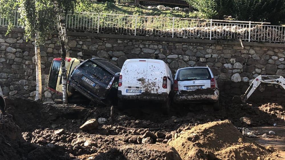 protezione civile calolziocorte 9 agosto 2019 maltempo casargo (11)-2