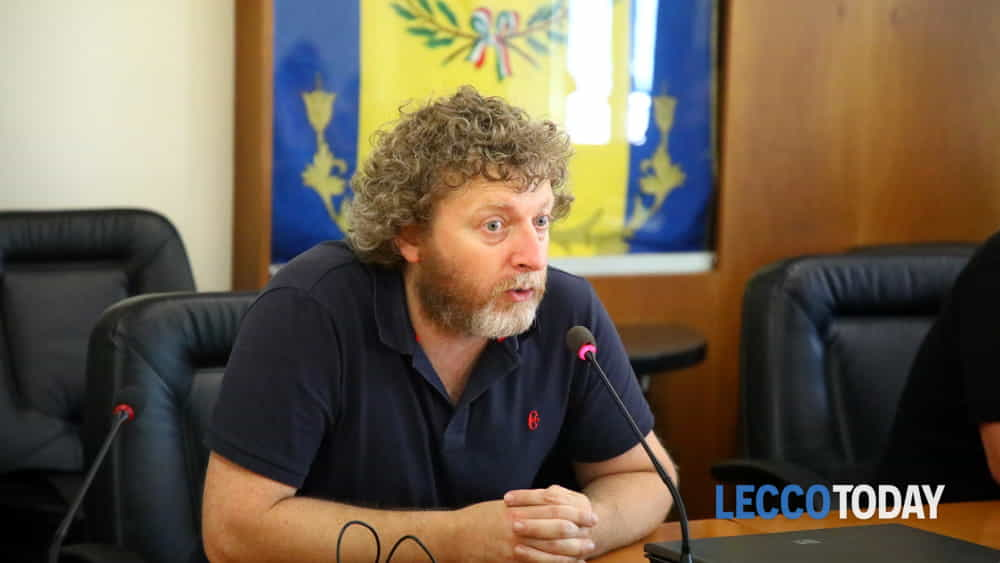 Conferenza Posa Croce Grignetta Alberto Pirovano (5)-2