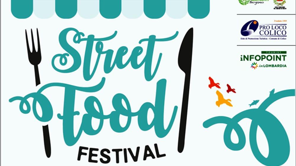 colico-manifesto-street-food-2