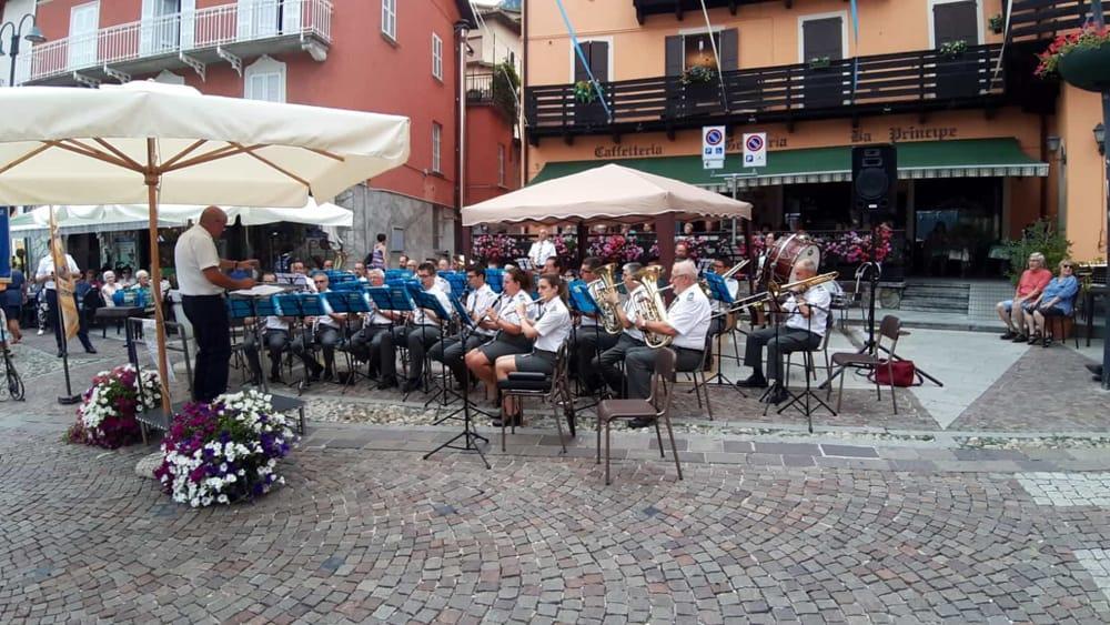 BARZIO - Festa della Musica 2019 (2)-2