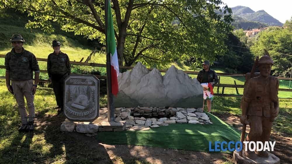 Campo alpini Vercurago 42-2