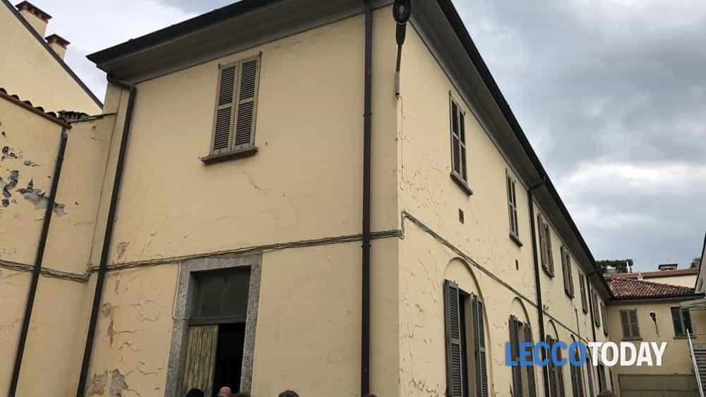 via roma 51 palazzo ghislanzoni 11 giugno 2019 (3)-2