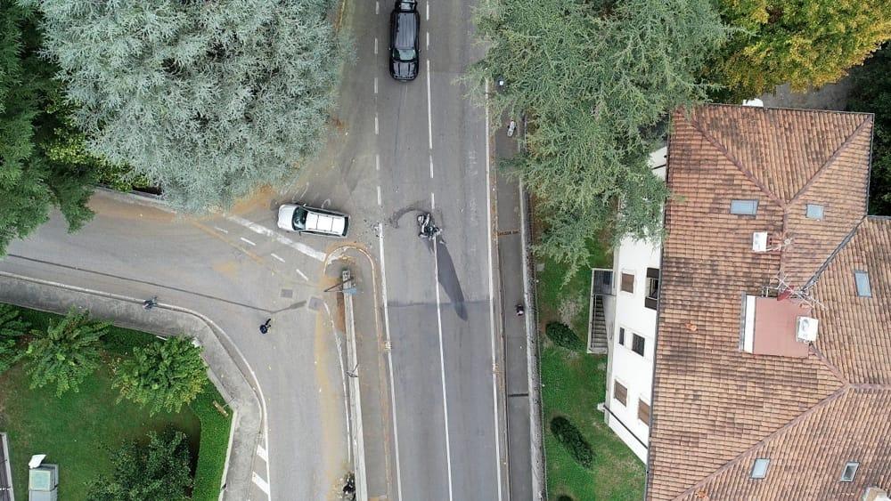 Drone due-2