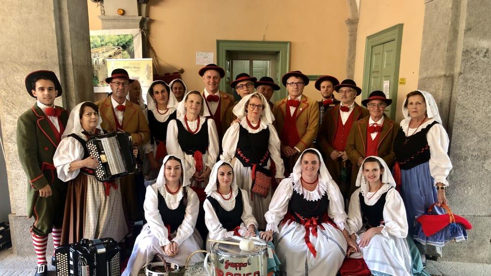 Festa Corti Danza-2
