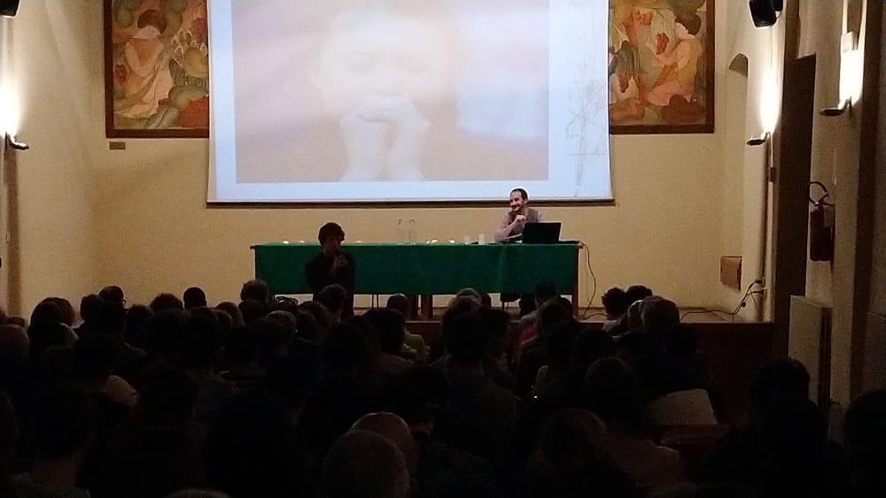 serata casalone saul valmadrera 10 ottobre 20192-2