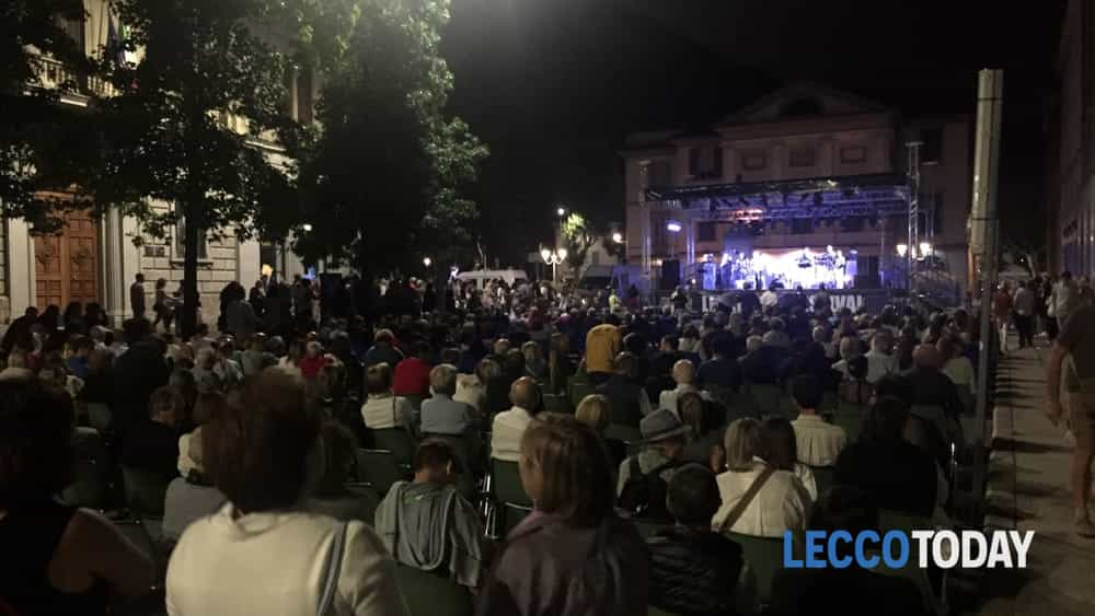 notte bianca lecco 2018 (2)-2