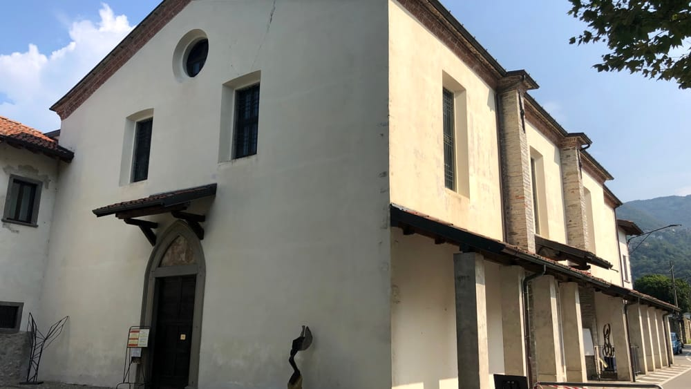 Santuario del Lavello-2