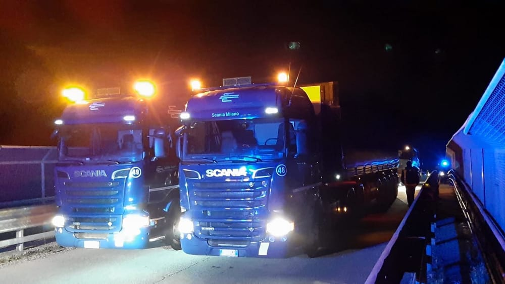 Camion-2-2