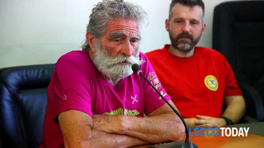 Conferenza Posa Croce Grignetta Giuseppe Orlandi Calumer Luca Vitali (6)-2