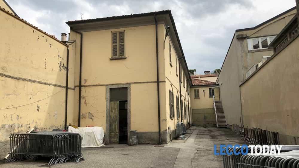 via roma 51 palazzo ghislanzoni 11 giugno 2019 (1)-2