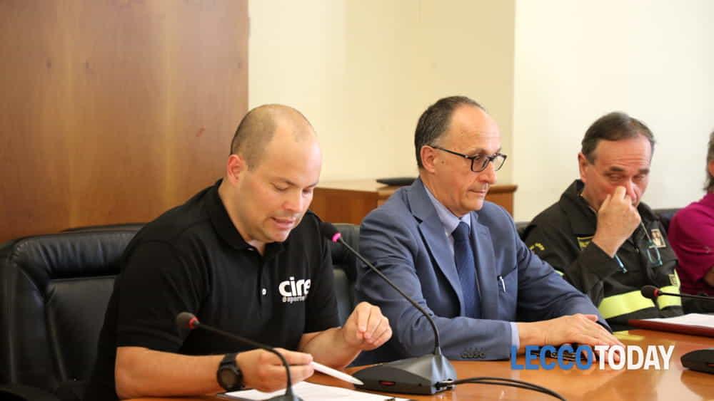 Conferenza Posa Croce Grignetta Gianluca Corti Polano (3)-2