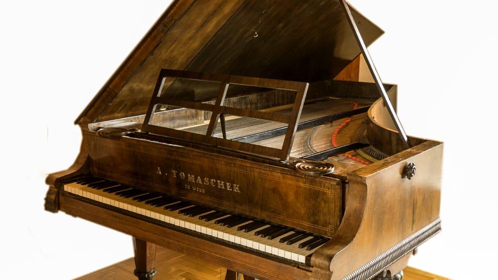 pianoforte_Petrella