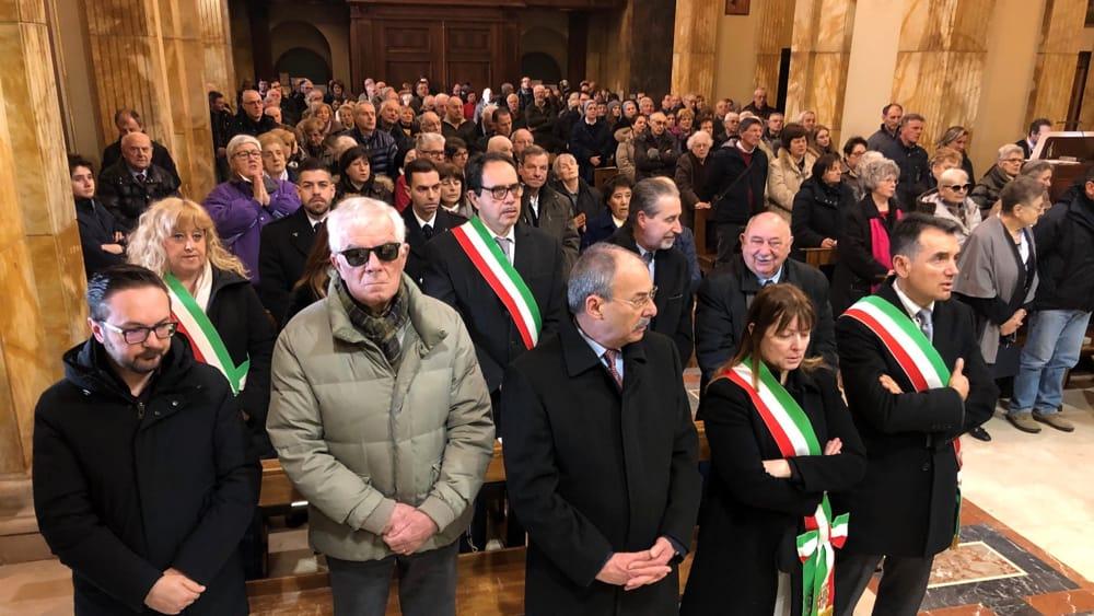 San Girolamo  18-2