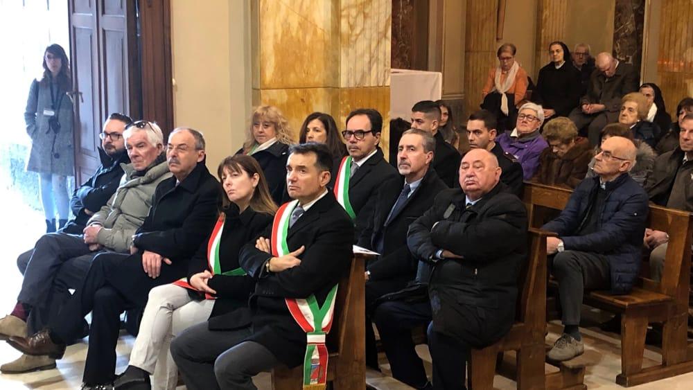 San Girolamo  24-2