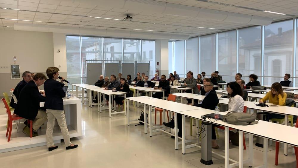 presentazione laboratorio nervi (1)