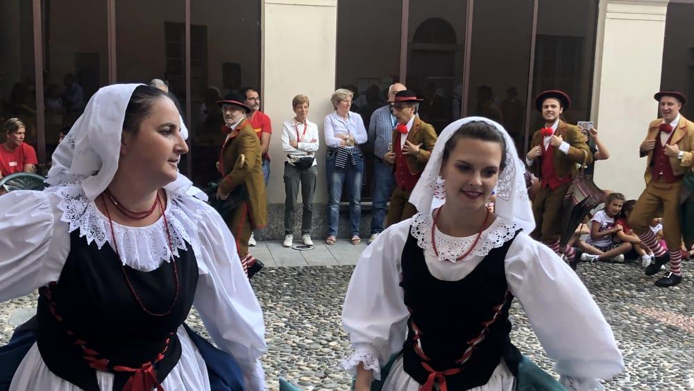 Festa Corti ballo-2