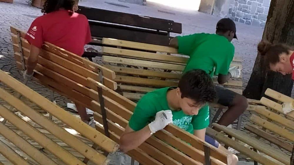 lavori utili mandello (1)-2