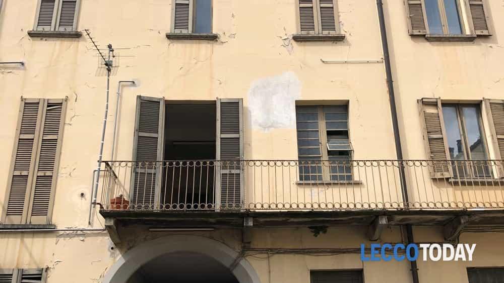 via roma 51 palazzo ghislanzoni 11 giugno 2019 (2)-2