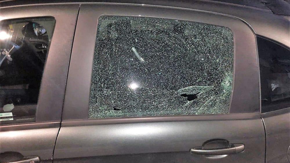 vandalismo auto Linda Olate (6)-2