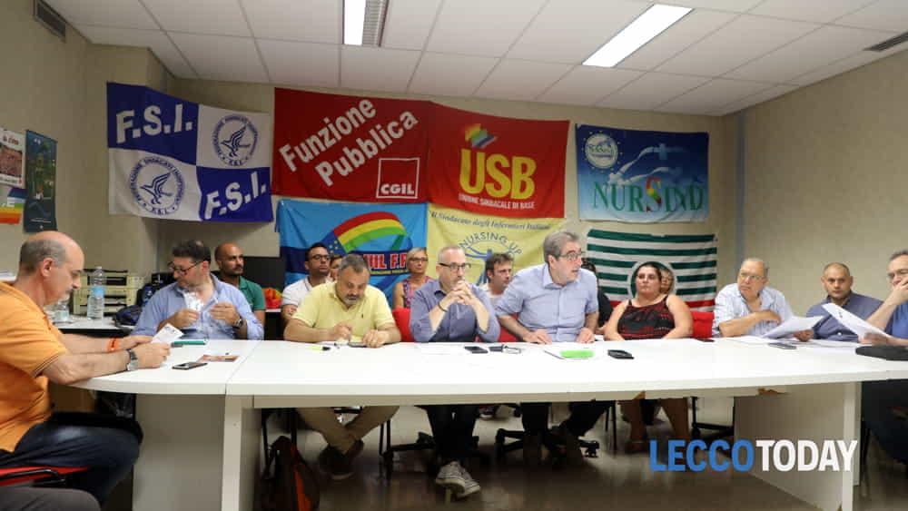 conferenza stampa asst lecco 27 giugno 2019 (1)-2