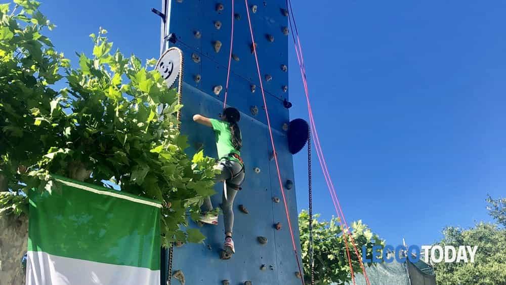 Campo alpini Vercurago 33-2
