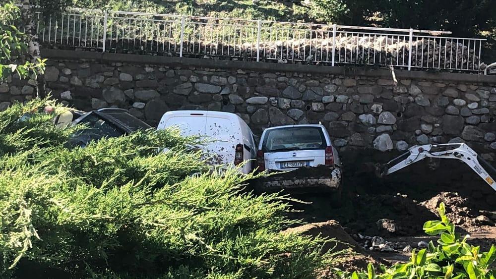 protezione civile calolziocorte 9 agosto 2019 maltempo casargo (12)-2