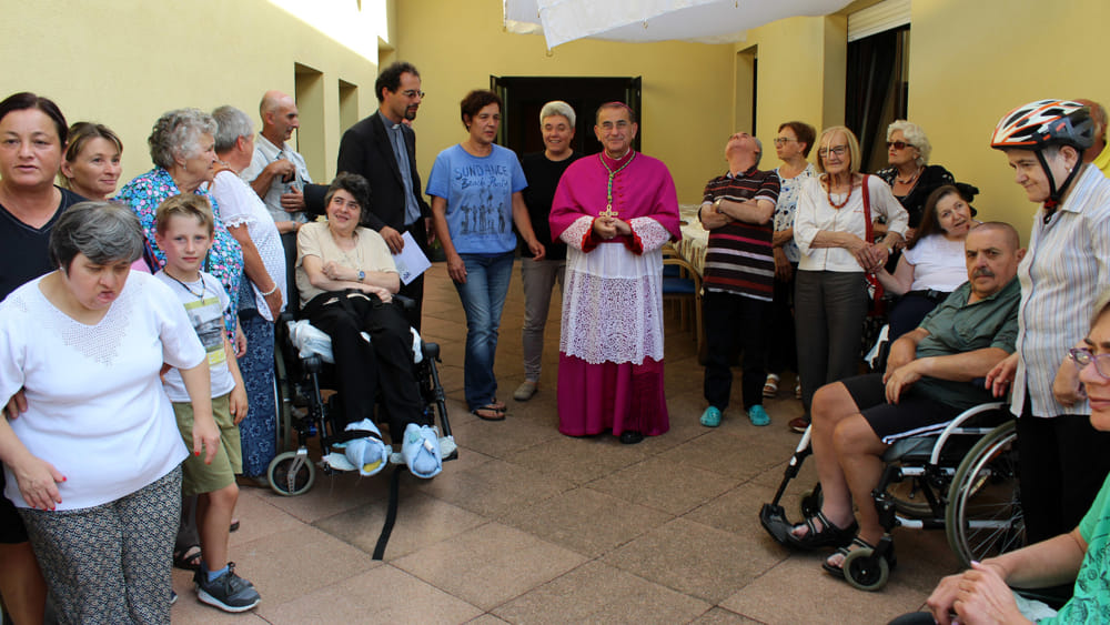 visita arcivescovo introbio (5)-2