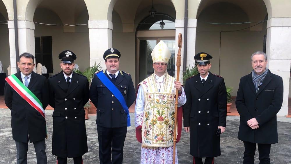 San Girolamo  38-2