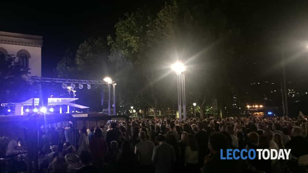 notte bianca lecco 2018 (4)-2