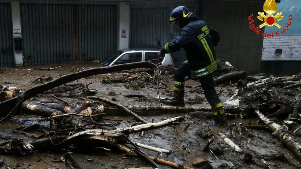 Maltempo 12 06 19 Vigili del fuoco (7)-2