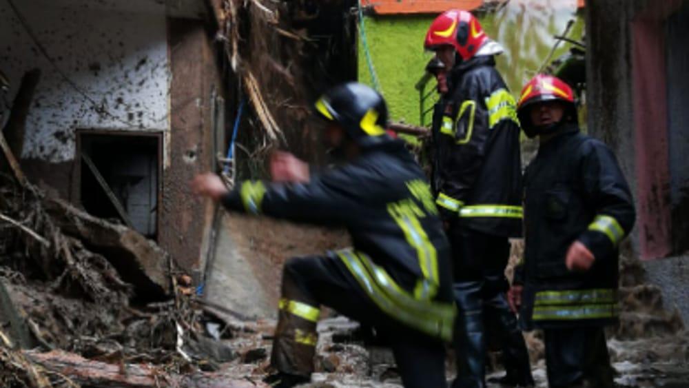 Maltempo 12 06 19 Vigili del fuoco (4)-2