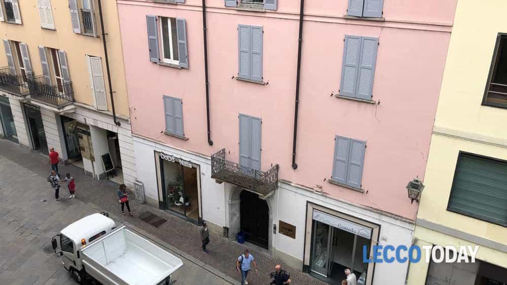 via roma 51 palazzo ghislanzoni 11 giugno 2019 (9)-2