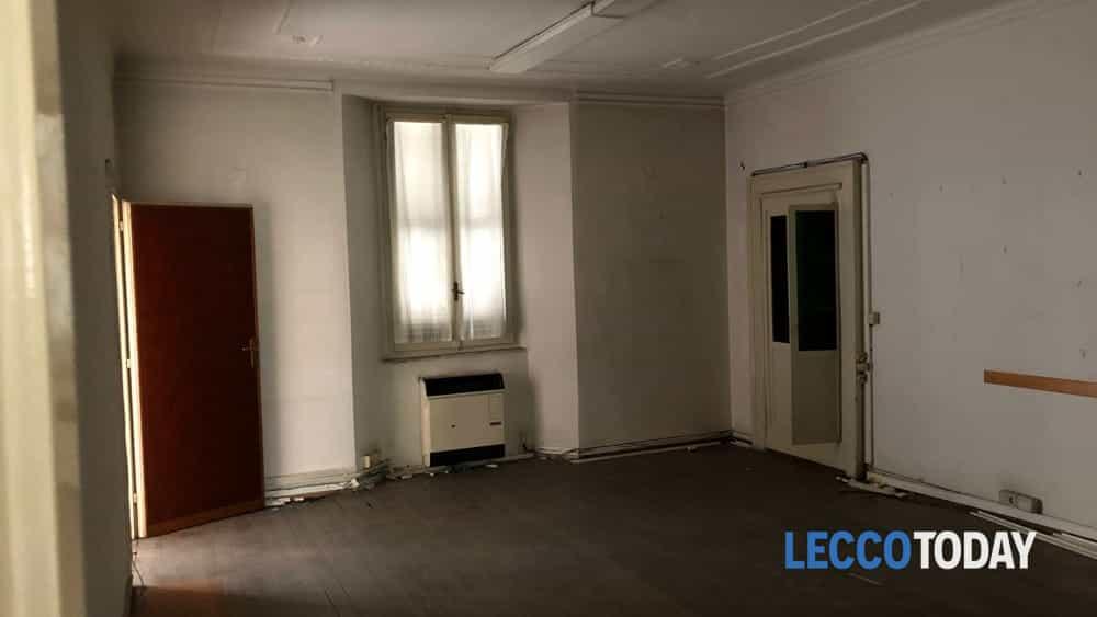 via roma 51 palazzo ghislanzoni 11 giugno 2019 (22)-2