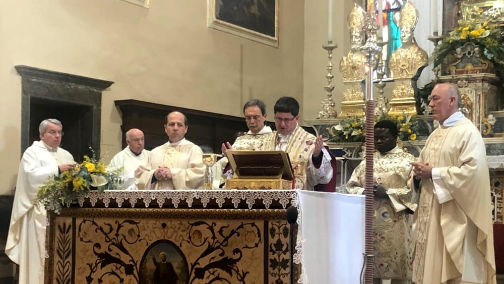 San Girolamo  28-2