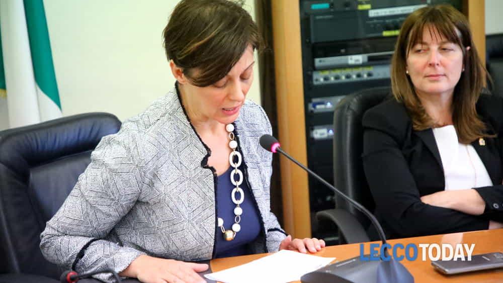 Conferenza Posa Croce Grignetta Alessandra Consonni (13)-2