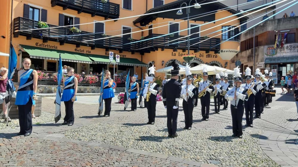 BARZIO - Festa della Musica 2019 (6)-2