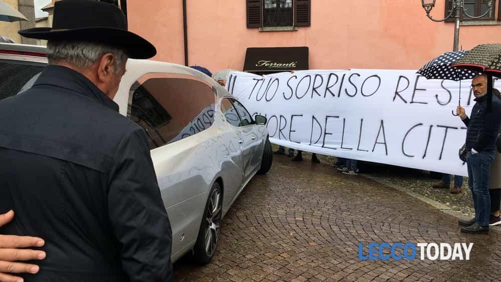 funerale daniele della bella 18 maggio 2019 (1)-2