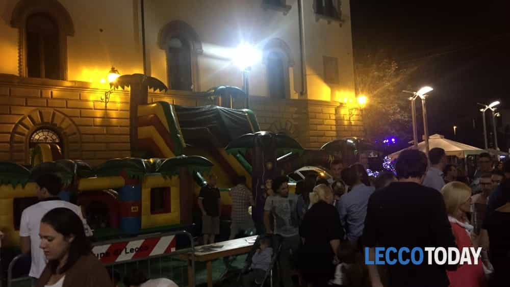 notte bianca lecco 2018 (3)-2