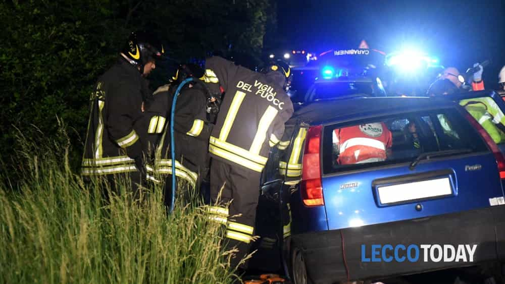 incidente Bulciago 30 05 2019 (5)-2